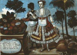 mujer-espanola-con-su-esclava-negra-siglo-xviii2.jpg