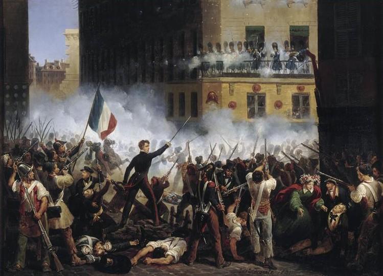 rc3a9volution_de_1830_-_combat_de_la_rue_de_rohan_-_29-07-18301.jpg