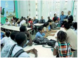 semana-de-africa-en-venezuela1.jpg