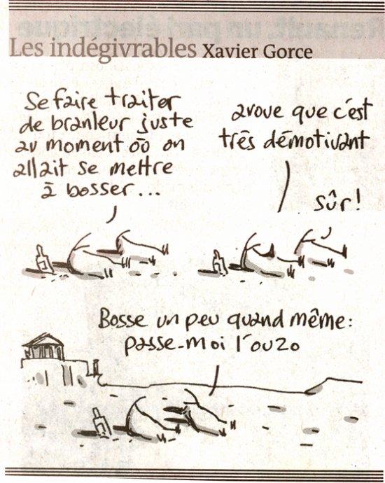 dessin_le_monde-4c454.jpg