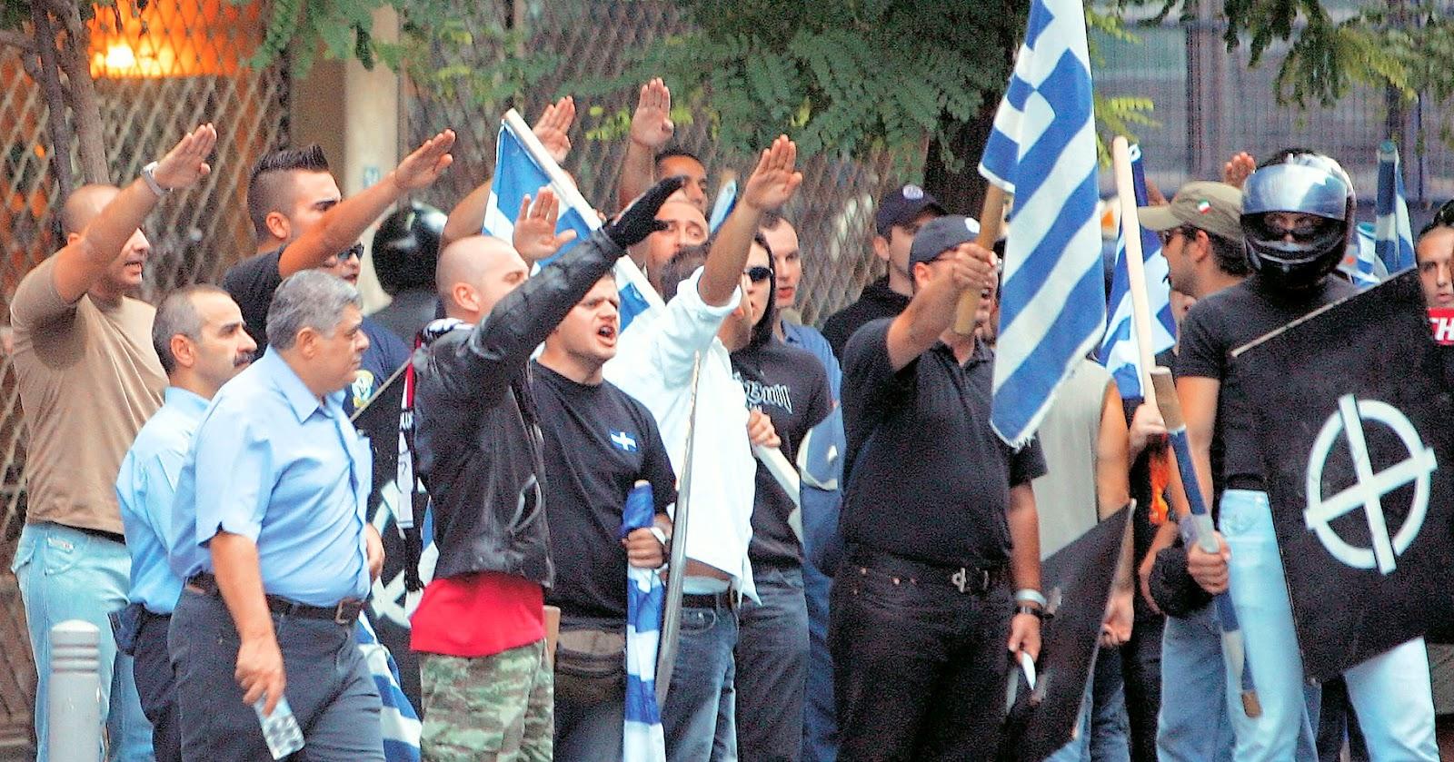 grece-aube-dorc3a9e-extrc3a8me-droite.jpg