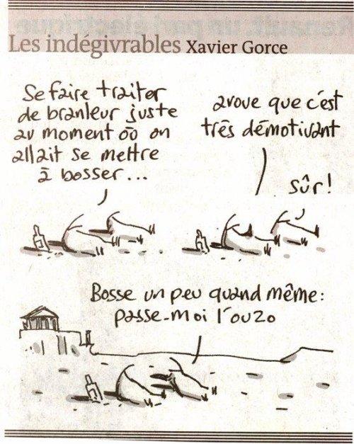 CaricatureLeMonde-2-dacf9.jpg