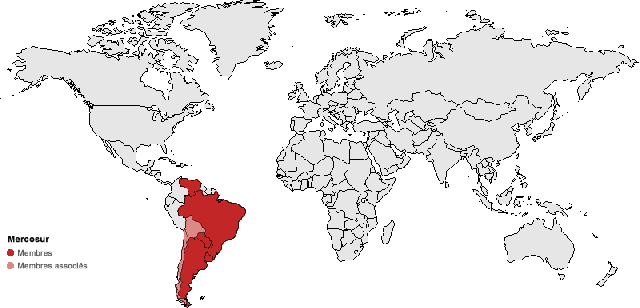 mercosur.png