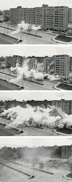 240px-Pruitt-igoe_collapse-series.jpg