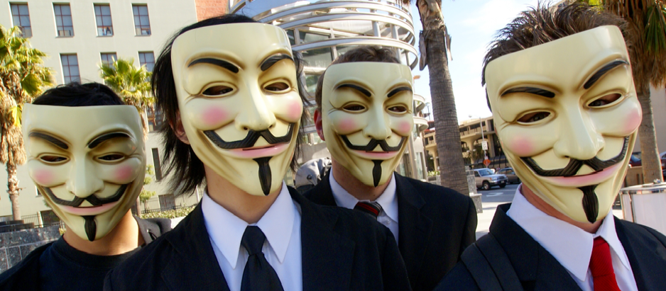 Anonymous-.png