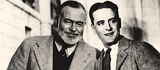 Ernest_Hemingway_Scott_Fitzgerald.png