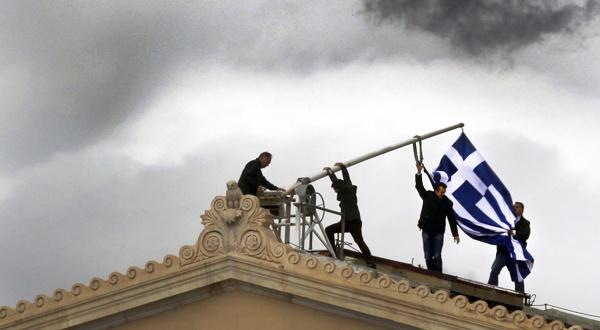 grece-drapeau-parlement.jpg