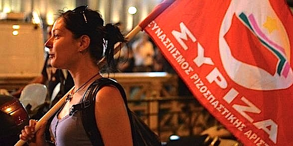 syriza-.jpg