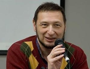 Boris_Kagarlitsky-2.png