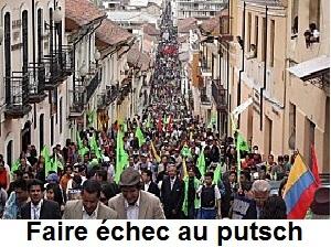 faire_echec_au_putsch_2-5fe78.jpg