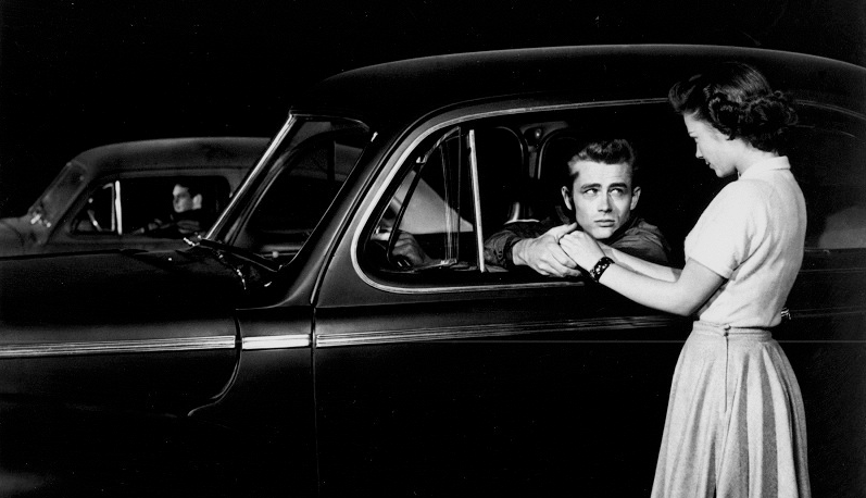 james_dean_rebel_without.png