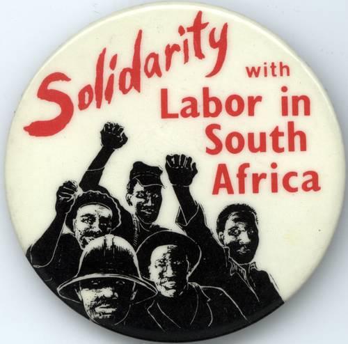 solidarite_afrique_du_sud.jpg