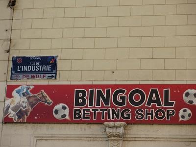 Bingoal.jpg
