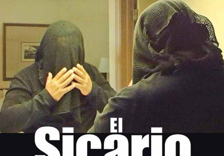 El_Sicario.jpg