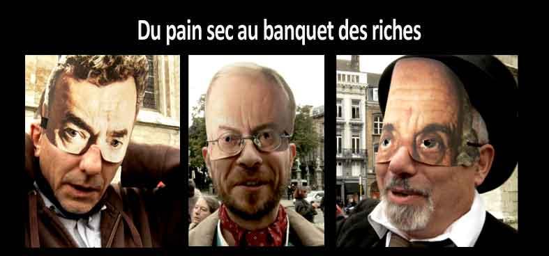 logo-banquet-des-riches-web.jpg