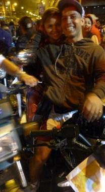 moto-en-la-victoria-e1349687513508.jpg
