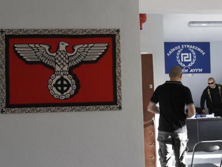 nazisti-greci.jpg