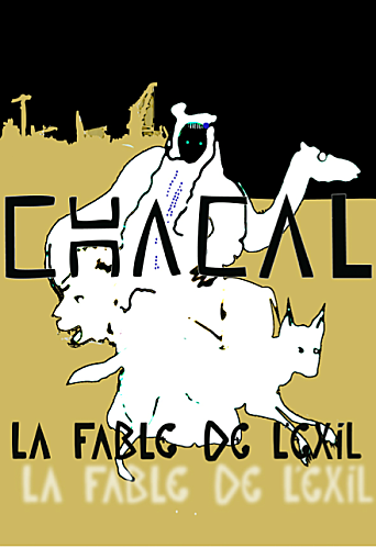 CHACAL-marron.png