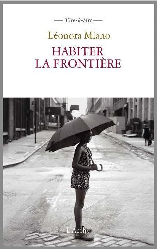 Habiter_la_frontie_re.png