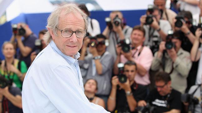 Ken_Loach_Cannes_a_l.jpg