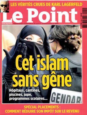 Le_Point_01-11-2012-03049.jpg