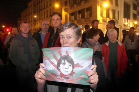 deux-premieres-manifestations-ont-eu-lieu-hier-a-mauleon-et_955469_460x306p.jpg
