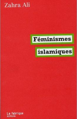 feminismes_islamiques.png