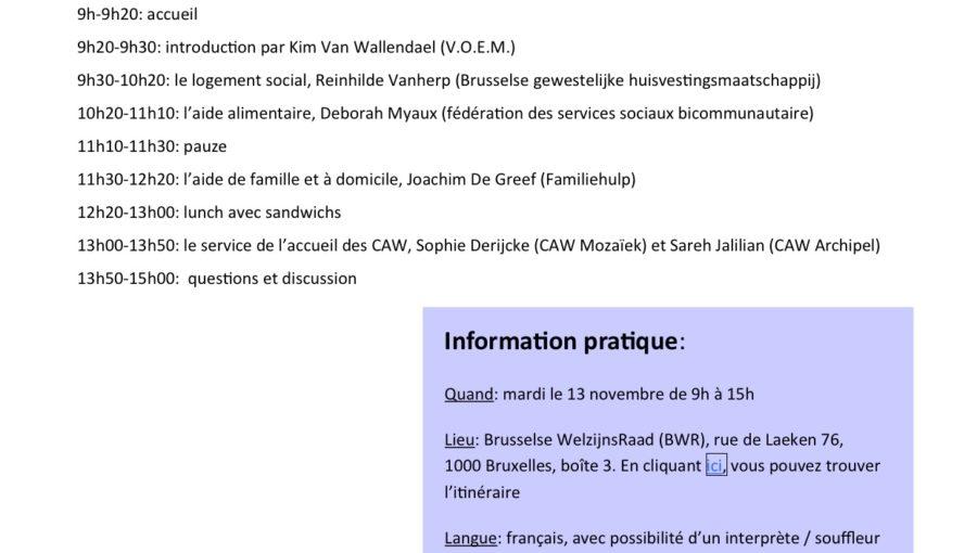 invitation_formation_2_mardi_13_11_2012.jpg