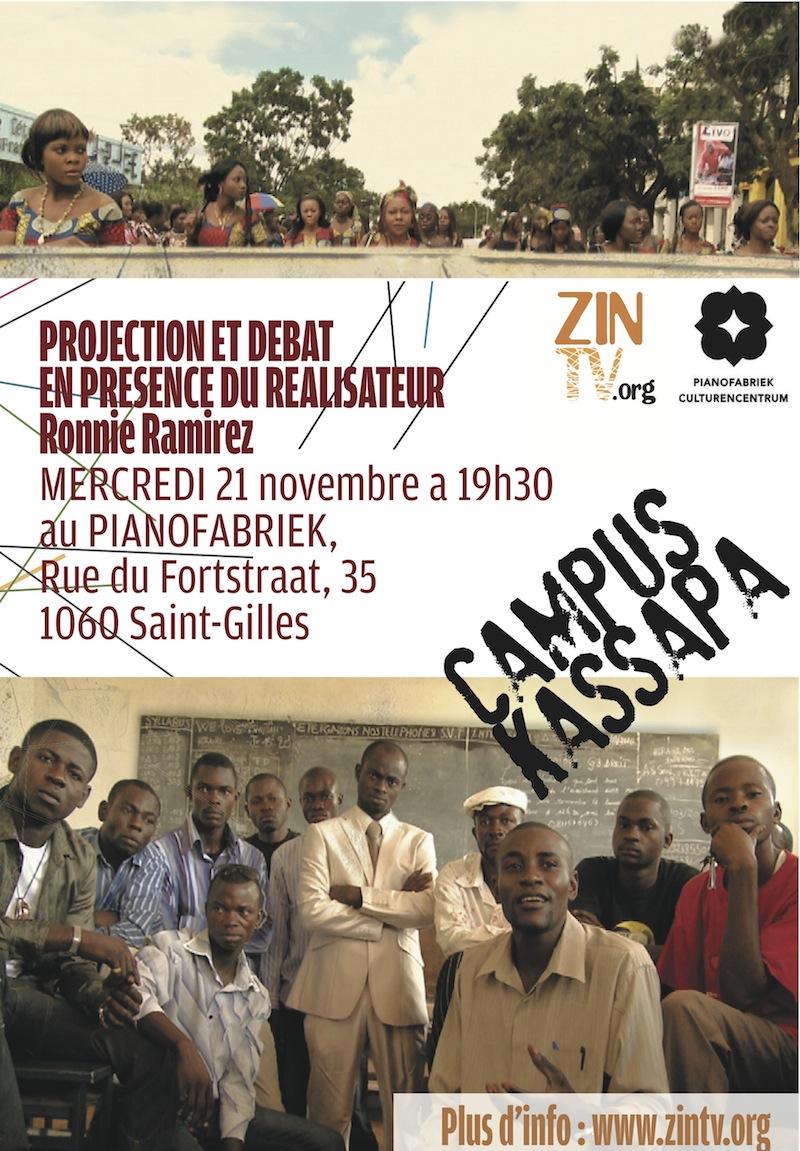 kampus_kassapa_print.jpg