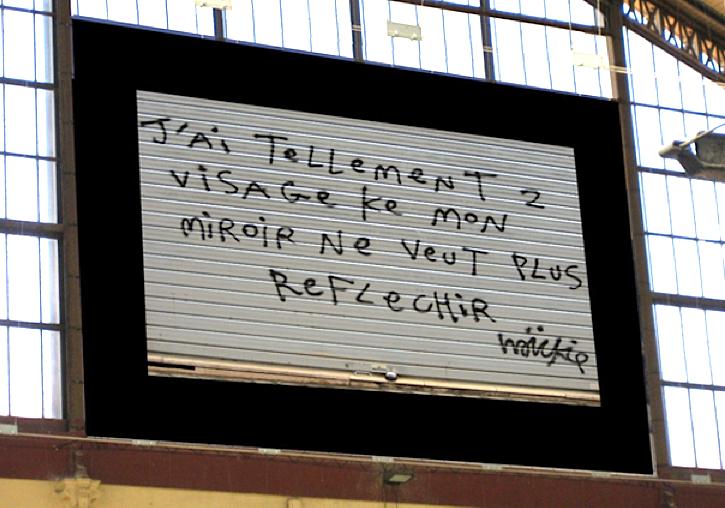 Le_langage_des_banlieues--.png