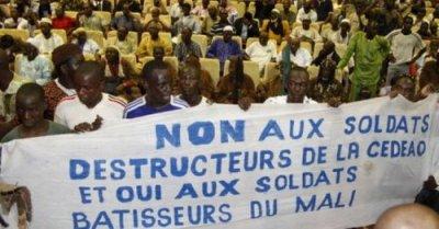Mali_Non_aux_soldats_de_la_CEDEAO-8790a.jpg