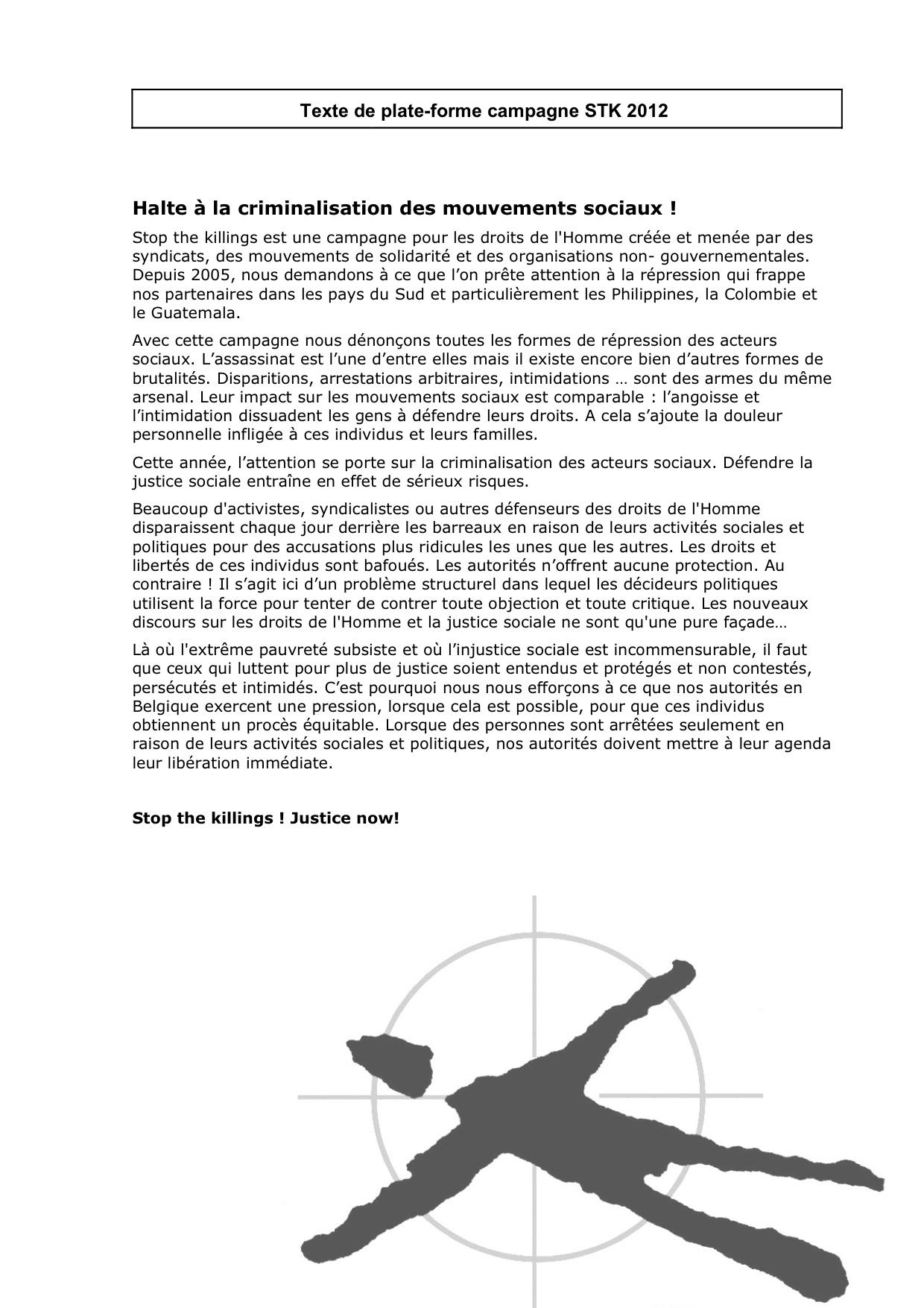 Texte_de_plate_forme_action_STK_2012.jpg