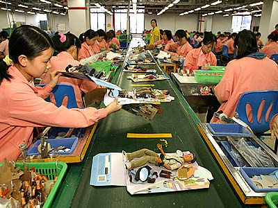chinese-workers-2225d.jpg