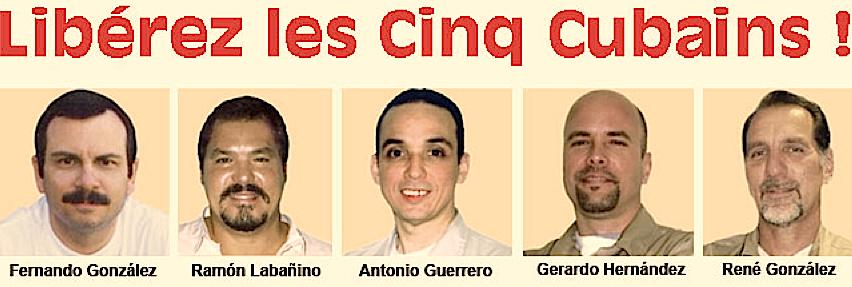 cinco_cubanos.png