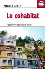 cohabitat-cover-1881.jpg