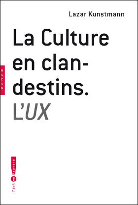 culture_en_clandestins-2-73140-2542c.jpg