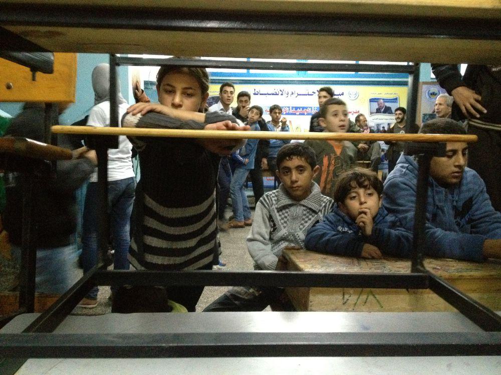 gaza_enfants_refugies_onu.jpg