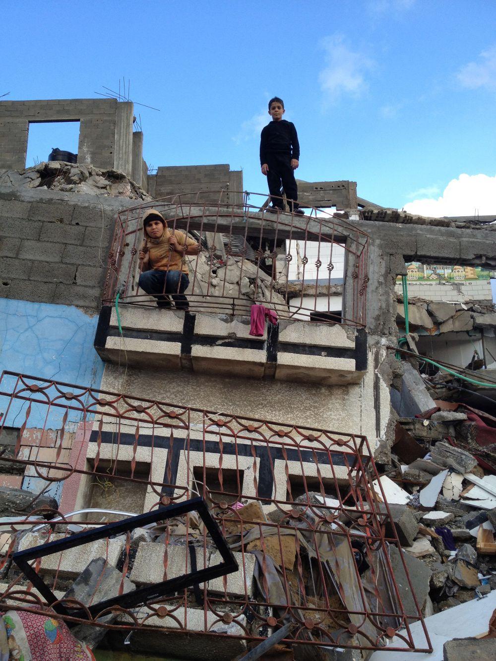 gaza_enfants_ruines.jpg