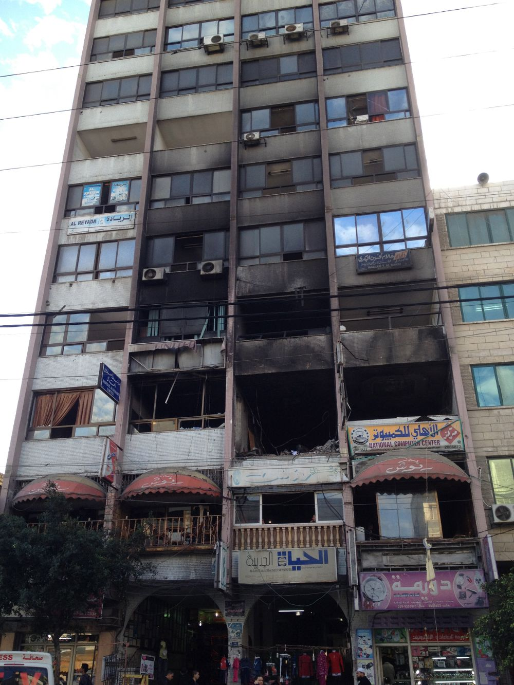 gaza_journalistes_immeuble_0.jpg