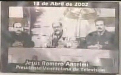 la_historica_imagen_de_vtv.jpg