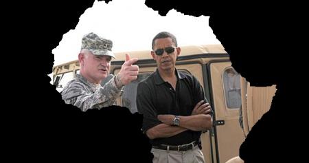 obama-africom1.jpg