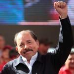 Daniel-Ortega1-150x150.jpg