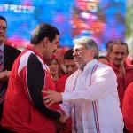 Lugo-y-Maduro-150x150.jpg
