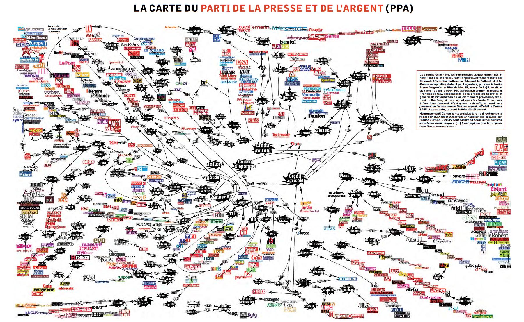 la_carte_du_parti_de_la_presse_et_de_l_argent.png