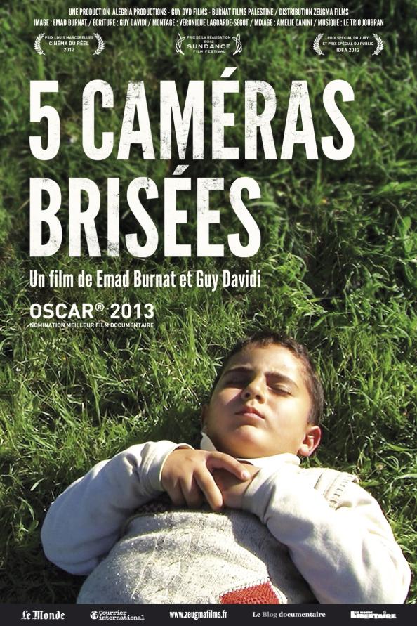 5-cameras-brisees.jpg