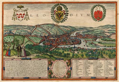 braun-hogenberg-liege-2-e716c.jpg