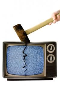 broken-tv-200x300.jpg