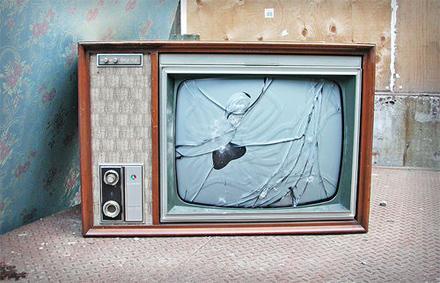 broken_television_medium.jpg
