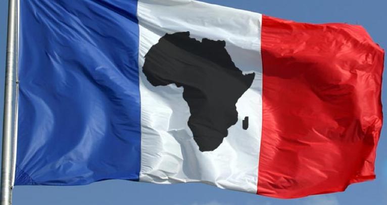 fr_drapeau.png