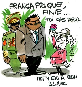 fr_finie.png